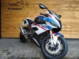 2019 BMW S1000RR Unlisted Unknown (Multicolour) - Image: 2