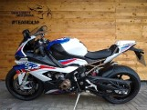 2019 BMW S1000RR Unlisted Unknown (Multicolour) - Image: 3