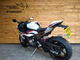2019 BMW S1000RR Unlisted Unknown (Multicolour) - Image: 4