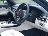2020 BMW 730d M Sport Auto 4-door (Black) - Image: 6