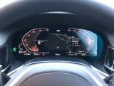 2020 BMW 730d M Sport Auto 4-door (Black) - Image: 9
