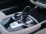 2020 BMW 730d M Sport Auto 4-door (Black) - Image: 10