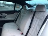 2020 BMW 730d M Sport Auto 4-door (Black) - Image: 11