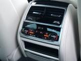 2020 BMW 730d M Sport Auto 4-door (Black) - Image: 12