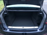 2020 BMW 730d M Sport Auto 4-door (Black) - Image: 13