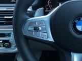 2020 BMW 730d M Sport Auto 4-door (Black) - Image: 17
