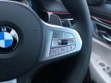 2020 BMW 730d M Sport Auto 4-door (Black) - Image: 18