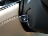 2020 BMW 730d M Sport Auto 4-door (Black) - Image: 19