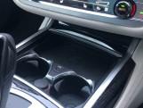 2020 BMW 730d M Sport Auto 4-door (Black) - Image: 23