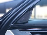 2020 BMW 730d M Sport Auto 4-door (Black) - Image: 24