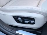 2020 BMW 730d M Sport Auto 4-door (Black) - Image: 26