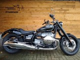 2020 BMW R18 Unlisted Unknown (Black) - Image: 1