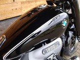 2020 BMW R18 Unlisted Unknown (Black) - Image: 7