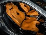 2020 Ferrari V8 F1 DCT 2-door (Silver) - Image: 5
