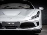 2020 Ferrari V8 F1 DCT 2-door (Silver) - Image: 8