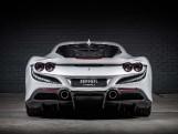 2020 Ferrari V8 F1 DCT 2-door (Silver) - Image: 10