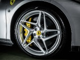 2020 Ferrari V8 F1 DCT 2-door (Silver) - Image: 13