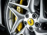 2020 Ferrari V8 F1 DCT 2-door (Silver) - Image: 14