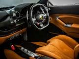 2020 Ferrari V8 F1 DCT 2-door (Silver) - Image: 17