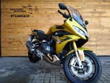 2020 BMW R1250RS Unlisted Unknown (Yellow) - Image: 2