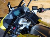 2020 BMW R1250RS Unlisted Unknown (Yellow) - Image: 5