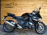 2020 BMW R1250RS Unlisted Unknown (Black) - Image: 1
