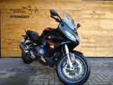 2020 BMW R1250RS Unlisted Unknown (Black) - Image: 2