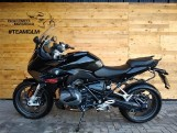 2020 BMW R1250RS Unlisted Unknown (Black) - Image: 4