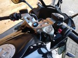 2020 BMW R1250RS Unlisted Unknown (Black) - Image: 5