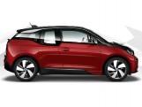 2020 BMW 33kWh Auto 5-door (Red) - Image: 2