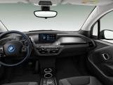 2020 BMW 33kWh Auto 5-door (Red) - Image: 4