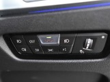 2020 BMW 320d M Sport Saloon (Black) - Image: 23