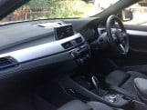 2020 BMW SDrive18d M Sport (White) - Image: 6