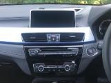 2020 BMW SDrive18d M Sport (White) - Image: 7
