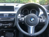 2020 BMW SDrive18d M Sport (White) - Image: 8