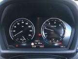 2020 BMW SDrive18d M Sport (White) - Image: 9
