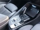 2020 BMW SDrive18d M Sport (White) - Image: 10