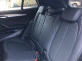 2020 BMW SDrive18d M Sport (White) - Image: 12