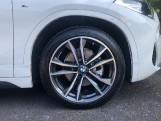 2020 BMW SDrive18d M Sport (White) - Image: 14