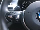 2020 BMW SDrive18d M Sport (White) - Image: 17