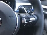 2020 BMW SDrive18d M Sport (White) - Image: 18