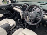 2017 MINI Cooper S Works 210 Convertible (Green) - Image: 5