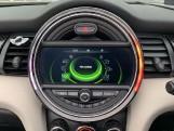 2017 MINI Cooper S Works 210 Convertible (Green) - Image: 7
