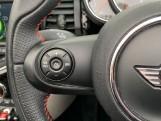 2017 MINI Cooper S Works 210 Convertible (Green) - Image: 17
