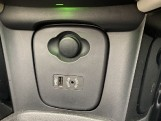2017 MINI Cooper S Works 210 Convertible (Green) - Image: 23