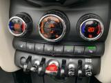 2017 MINI Cooper S Works 210 Convertible (Green) - Image: 24