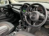 2017 MINI Cooper 3-door Hatch (Grey) - Image: 5