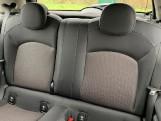 2017 MINI Cooper 3-door Hatch (Grey) - Image: 12