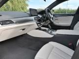 2020 BMW 530e M Sport Saloon (Black) - Image: 7