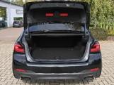 2020 BMW 530e M Sport Saloon (Black) - Image: 13